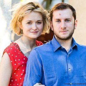 Подробнее: Бывший муж Надежды Михалковой показал свою любовницу