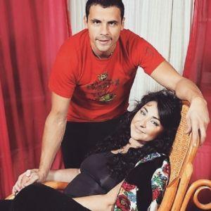 Подробнее: Лолита Милявская рассказала о причине расставания с мужем
