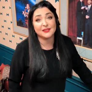 Подробнее: Лолита Милявская нанесла ответный удар по ЖКХ