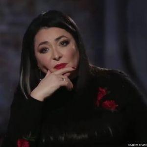 Подробнее:  Лолита Милявская рассказала о наркотиках, недоношенной дочери и выступлениях в нетрезвом виде