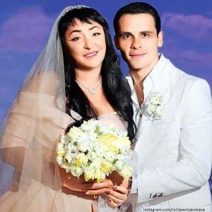 Подробнее: Бывшей муж Лолиты Милявской с тяжелыми травмами попал в больницу