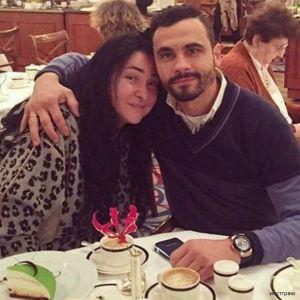 Подробнее: Лолита Милявская рассказала о бурной молодости и ссорах с мужем