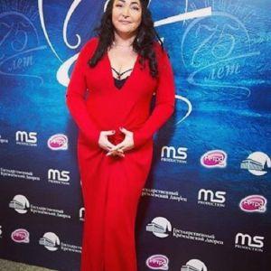 Подробнее: Лолита Милявская похвасталась новым лицом после пластической операции