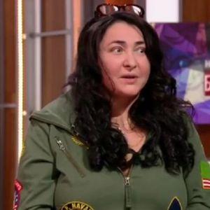 Подробнее: Лолита Милявская рассказала о своей личной жизни и предательстве