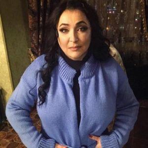 Подробнее: Лолита Милявская рассказала, как обманывала наивных мужей