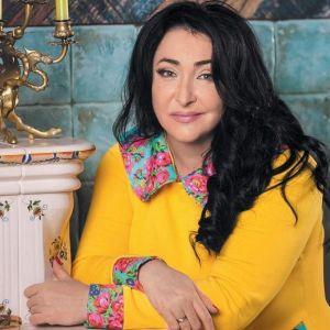 Подробнее: Лолита Милявская рассказала о своей личной жизни и мужьях