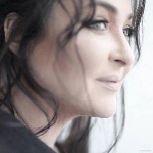 Подробнее: Лолита Милявская рассказала о закрытии своего шоу