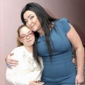Подробнее: Лолита Милявская рассказала об увлечениях дочери