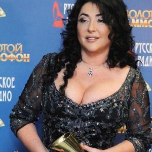 Подробнее: Лолита Милявская заговорила о выходе на пенсию