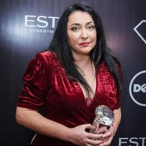 Подробнее: Лолита Милявская отдаст деньги за концерт в Перми пострадавшим в Кемерово