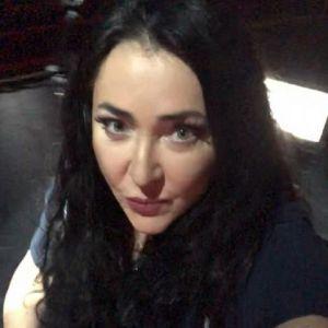 Подробнее: В Америке Лолита Милявская не смогла купить таблетки от давления без рецепта врача