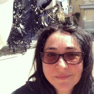 Подробнее: Лолита Милявская показала естественную красоту на отдыхе в Тоскане