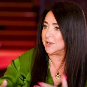 Подробнее: Лолита Милявская рассказала об отношениях с Цекало и их разводе