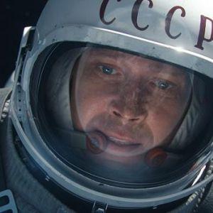 Подробнее: Евгений Миронов  оказался «во времени первых».