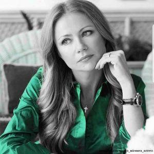 Подробнее: Мария Миронова рассказала подробности своих родов