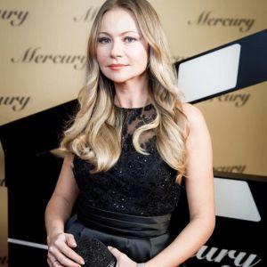 Подробнее: Мария Миронова рассказала, как справляется с ролью молодой мамы