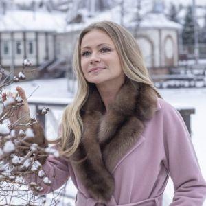 Подробнее: Молодой супруг Марии Мироновой продает ее вещи в Интернете