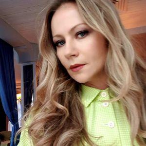Подробнее: Мария Миронова отпраздновала день рождения сына с мамой по скайпу