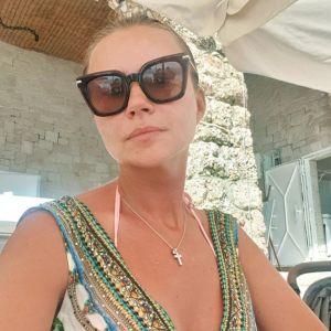Подробнее: Мария Миронова показала фото с подросшим сыном