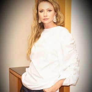 Подробнее: Мария Миронова: «Не люблю, когда надо стоять и изображать красавицу»