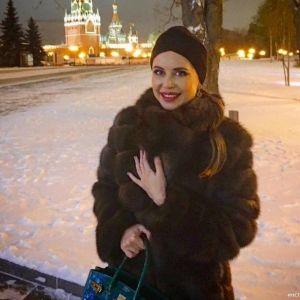 Подробнее: Беременная Юлия Михалкова решила не рисковать ребенком