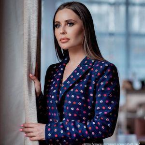 Подробнее: Юлии Михалковой нужно наладить личную жизнь, считает Вячеслав Мясников
