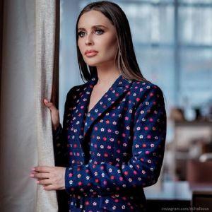 Подробнее: «Меня сегодня подключили к розетке»: Юлия Михалкова худеет с помощью электричества
