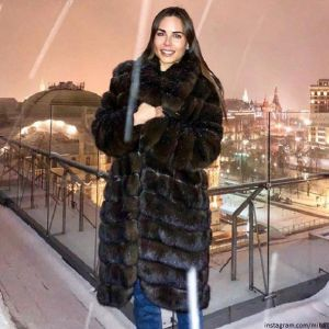 Подробнее: Юлия Михалкова рассказала о конфликте в «Уральских пельменях»