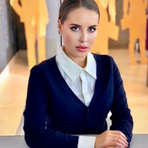 Подробнее: Юлия Михалкова объяснила, почему ушла из «Уральских пельменей»