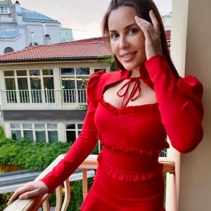 Подробнее: Коллега Юлии Михалковой рассказал о причинах ее ухода из шоу «Уральские пельмени»