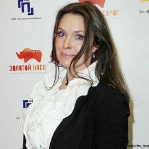 Подробнее: Марине Могилевской не случайно досталась роль шеф-повара, она любит вкусно готовить