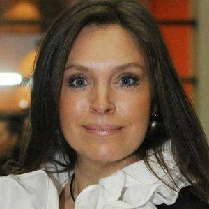 Подробнее: Марина Могилевская больше не хочет выходить замуж