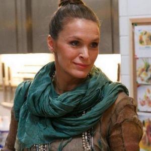 Подробнее: Марина Могилевская признается, что стареть не хочется, но  ролей пока для нее хватает