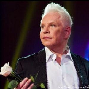 Подробнее: Борис Моисеев признался, на что живет после выхода на пенсию