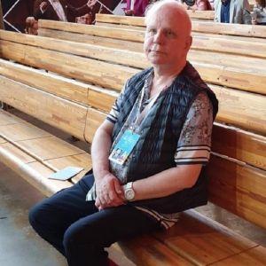 Подробнее: Директор Бориса Моисеева рассказал о распродаже имущества артиста