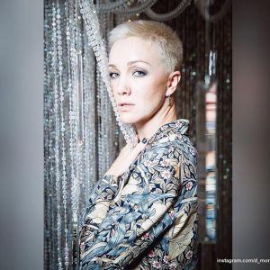 Подробнее: Дарья Мороз показала, как выглядит с новой укладкой и ярким макияжем