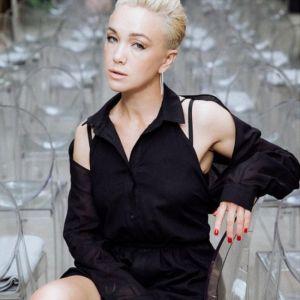 Подробнее:  Дарья Мороз восхитила снимком в бикини и заинтриговала подписью к нему