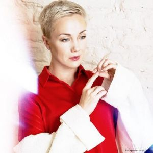 Подробнее: Дарья Мороз готова пожертвовать своей успешной актерской карьерой ради дочери