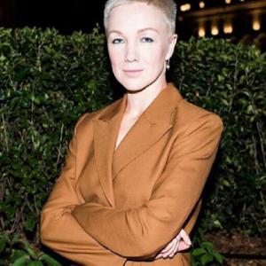 Подробнее: Дарья Мороз решилась на кардинальные перемены во внешности