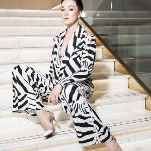 Подробнее: Дарья Мороз рассказала о съемках в эротическом сериале «Содержанки» с Константином Богомоловым