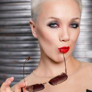 Подробнее: Дарья Мороз показала, как выглядит без косметики