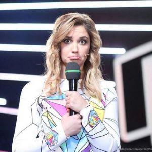 Подробнее: Агату Муцениеце ужаснул премьерный выпуск  шоу «Голос.Дети»