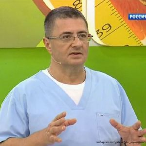 Подробнее: Александр Мясников рассказал о перипетиях своей жизни и о внебрачной дочери