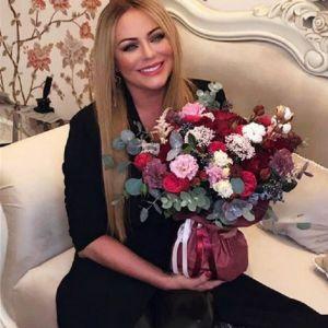 Подробнее: Лечащий врач Юлии Началовой считает, что ее  погубила роковая случайность