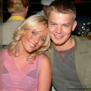 Подробнее: Первый муж Юлии Началовой-Дмитрий Ланской  опроверг обвинения в том, что довел ее до анорексии