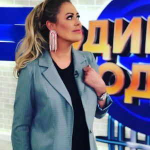 Подробнее: Последний бойфренд Юлии Началовой рассказал, как до последнего верил, что она выкарабкается