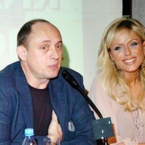 Подробнее: Отец Юлии Началовой : «Нельзя заниматься самолечением»