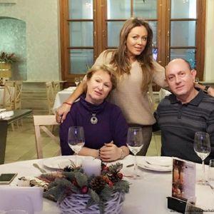 Подробнее: Отец Юлии Началовой обвиняет во всех бедах дочери ее экс-супруга Дмитрия Ланского