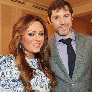 Подробнее: Александр Фролов не отступается от квартиры Юлии Началовой, сообщил ее отец