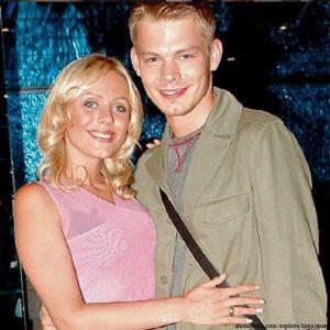 Подробнее: Первый муж Юлии Началовой поделился переживаниями после ее смерти